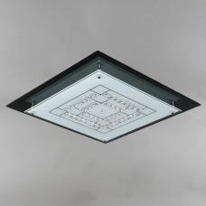 6260-3 Светильник настенно-потолочный E27х3