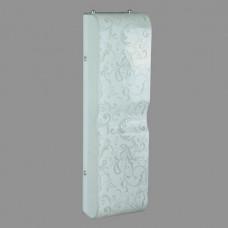 1216-3 Светильник настенно-потолочный Е27х3