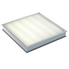 Светодиодный светильник армстронг cерии Стандарт LE-0041 LE-СВО-02-050-0046-40Т
